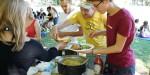 Food&Drinks: Das kulinarische Angebot wird weiter ausgebaut