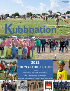 Kubbnation Magazine_2013_cover_smallest.jpg.opt232x300o0,0s232x300