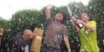Oepfelbaum feiert den ersten Turnierieg nach 700 Tagen