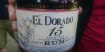 Preis 1. Platz: Rum und Ehre