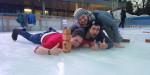 Ice Champions