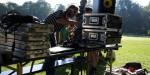 Easy-Beats: DJ Wurst 2